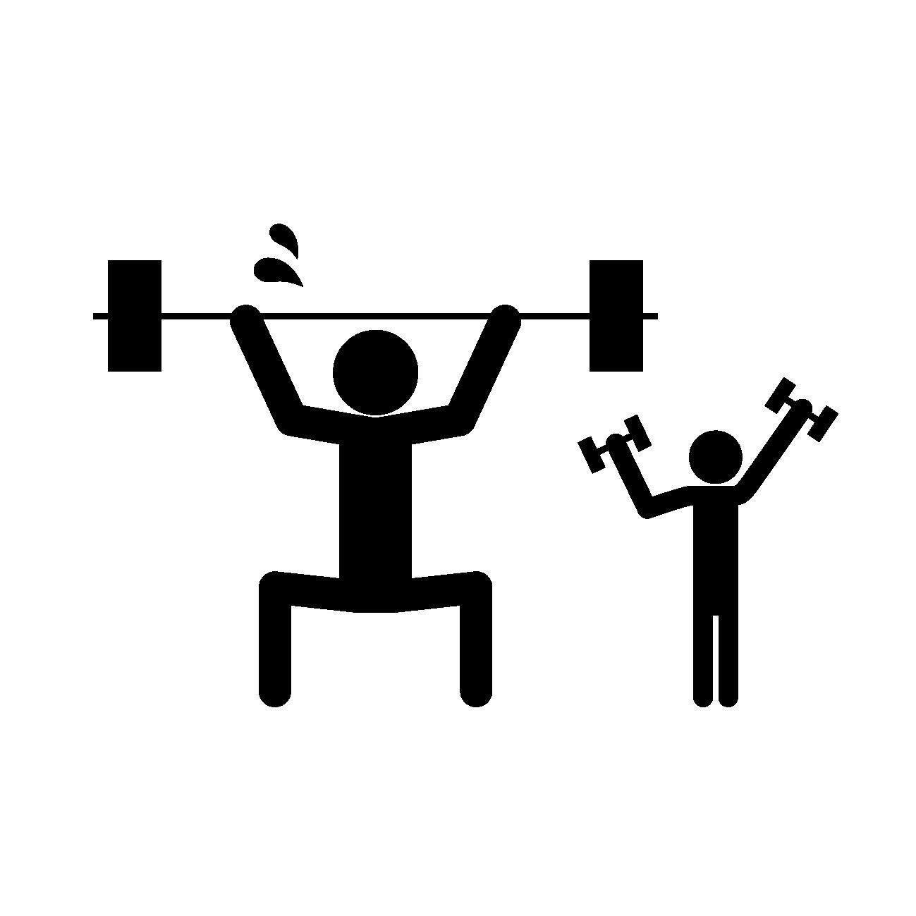 そもそも筋力トレーニングって何...